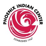 Phoenix Indian Center's 5 Week Parenting Workshop in November
