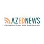 AZEdNews #LegislativeLegit: Teachers' concerns, vouchers, Supt. speech. See more Arizona legislative education news here