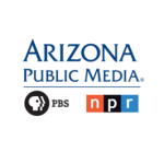 Poll: Most Arizonans Would Pay More Taxes for Education