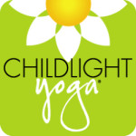 Baby & Toddler Yoga Teacher Training – January 30th & 31st!