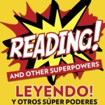 "Creede Repertory Theater's ""Reading! And Other Super Powers"" FREE Public Performance – Nov. 6"