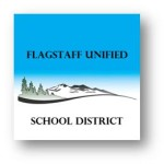 FUSD – Indian Education Support Program Application