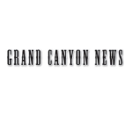 Grand Canyon School registration starts June 25 at Tusayan Town Hall. See more education news here