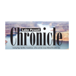 PUSD superintendent: Cultural Arts Building currently undergoing repairs. See more Lake Powell Chronicle education stories here