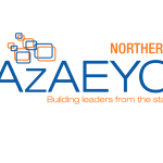 Northern Arizona Association for the Education of Young Children Fall Meeting and Arizona Early Childhood Workforce Registry Presentation – October 29