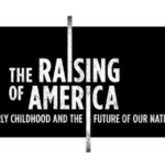 "Watch ""The Raising of America"" online for a Limited Time starting today!"