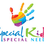 Special Kids Special Needs Events – November Zoo Day & December Art Show!