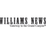 Williams grads give back before they're gone. See more Williams News education stories here