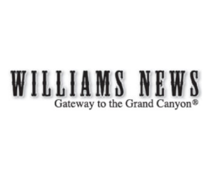 AzMERIT scores released for area (Williams, Main Consolidated, Grand Canyon) schools. See more education stories here