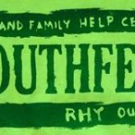 Northland Family Help Center's Youthfest 2015! – Nov. 7th