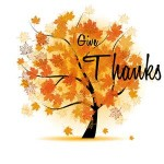 CCC&Y GIVES THANKS TO YOU!