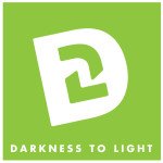 Darkness to Light: Preventing Childhood Sexual Abuse – December 5th