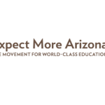 CCC&Y Board Meeting – Monday, February 22nd, 2016 – with Expect More Arizona