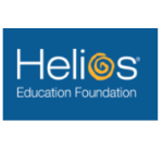Helios Education Foundation and Arizona Governor's Office Working to Increase K-3 Literacy