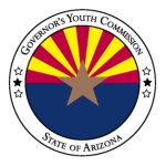 Governor's Youth Commission: Youth-led Statewide Challenge! Now – January 23, 2016