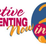 Free Active Parenting Now Class