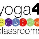 Yoga 4 Classrooms – Professional Development Workshop for Educators