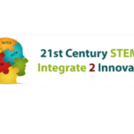 National STEM conference for teachers comes to Phoenix (Jan. 21-23)
