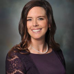 Flagstaff High School counselor named 2016 School Counselor of the Year