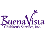 Make a Positive Impact with Buena Vista 2016