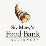 RESCHEDULED! Focus Group – Incentives Available – Share your community's food needs!