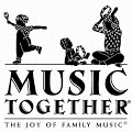 Music Together of Flagstaff Holiday Sing Along Classes