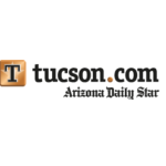 Arizona schools chief candidates debate vouchers, charters' oversight and more. See related news here