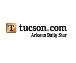 Six-figure media campaign paints positive picture of education in Arizona. See related stories here