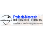 Fredonia Elementary receives National Park Foundation grant