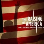 The Raising of America Streaming