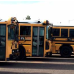 Page Unified School District February Newsletter — A Common Thread: Unsung Heroes of the Road