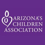 Arizona's Children Flagstaff Job Openings