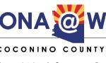Job Fair at Arizona@Work on August 17th