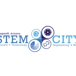 Flagstaff STEM City — Summer is here! Flagstaff has an assortment of activities for all ages. Check out some of the summer fun below. Also see related countywide Summer Camp, Summer Reading and related stories here