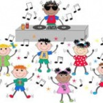 dancepartykids_category