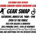 gear_swap_flyer_category