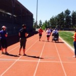 Third Annual Killip Kindness Run