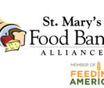 St. Mary's Food Bank Alliance Job Posting