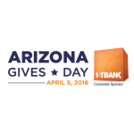 Nonprofits statewide to benefit from Arizona Gives Day on April 5