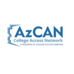Arizona College Access Network (AzCAN) — Online Professional Development, Networking and More