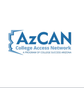 Arizona College Access Network provides DACA Resources and Renewals Information. See related stories