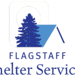 Feast for Flagstaff: May 6th