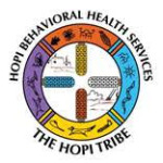 Hopi Behavioral Health Upcoming Activities