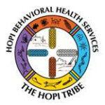 Hopi Behavioral Health Upcoming Activities