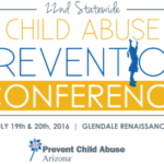 CAP 2016 Workshop Highlight: Child Abuse Advocacy in an Election Year