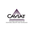 CAVIAT and NAU partner to offer BioScience Program for the Fall 2016 School Year