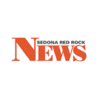 Denny Dearden sets goals for Sedona-Oak Creek School District. See more education news here
