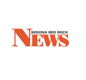 Sedona-Oak Creek School District narrows super search