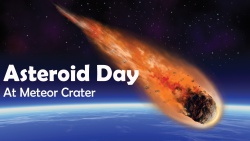 asteroid_day_category