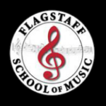 Flagstaff School of Music to present Blues, Country camp